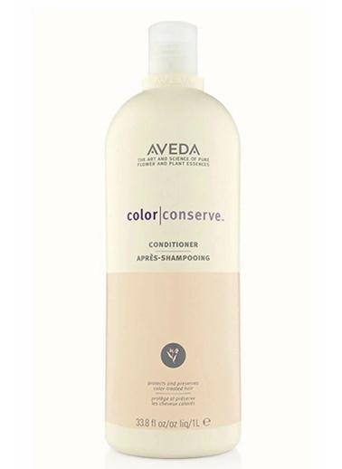 Aveda Aveda Color Conserve Conditioner Saç Kremi 1L Renksiz